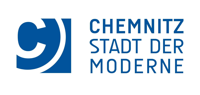 C_Logo_3zeilig_4c