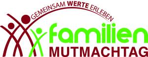 Familien-Mutmach-Tag_Logo+Slogan