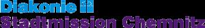 Logo Stadtmission neu